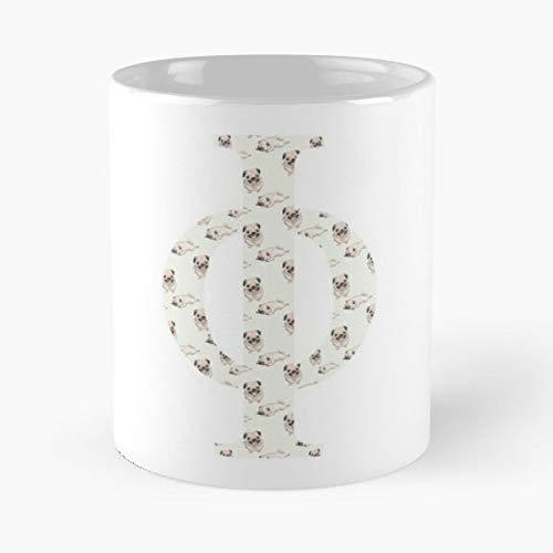 Gamma Phi Beta Gphi Gphib Morning Coffee Mug Ceramic Novelty Holiday