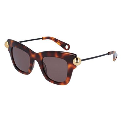 sunglasses-christopher-kane-ck0006s-ck-0006-6s-s-6-002-avana-brown-black