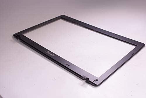 Compatible with 13N0-N7P0201-1 Replacement for Asus LCD Front Bezel