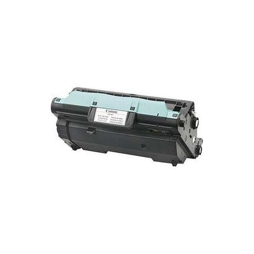Canon USA 7429A005AA Drum MF8170C (7429a005aa Canon Drum)