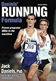 Daniels' Running Formula: Second Edition