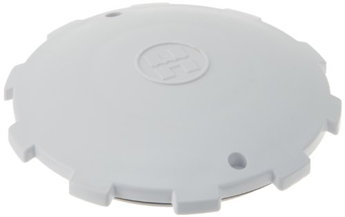 Hayward Spa Jets - Hayward SP1450WP2 Winterizing Plug Replacement with O-ring for Hayward Turbo-Boost Spa Jet Fittings