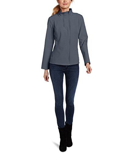 kaleidaslope ii jacket - 8