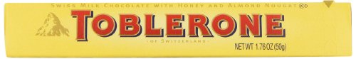 toblerone-swiss-milk-chocolate-with-honey-and-almond-nouga-17-ounce-pack-of-10