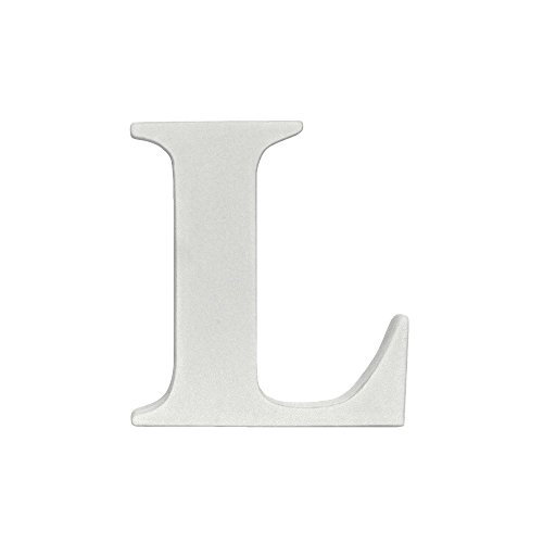 hanging-paintable-wooden-upper-case-letter-l-nursery