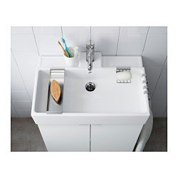 ikea havsen sink reviews