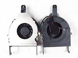 Gateway M-6000 M6000 M-6843 LAPTOP CPU COOLING FAN