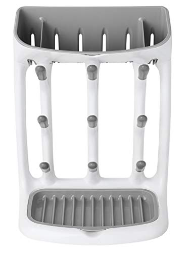 OXO Tot Space Saving