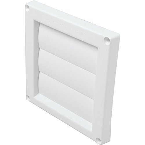 6 deflecto vent cover - 4