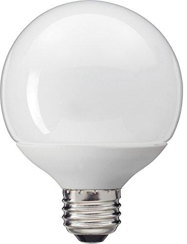GE Lighting 89954 Energy Smart replacement