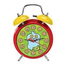 Uglydoll Alarm Clock by Schylling