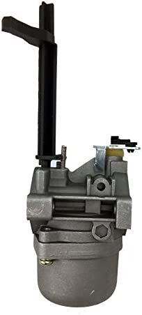 LTD YIKOU 591378 Carburetor for Briggs /& Stratton 796321 796322 796323 696132 696133 697351 699958 699966 698455 695918 694952 695919 695330 695920 695328 Yongkang xinke trading co