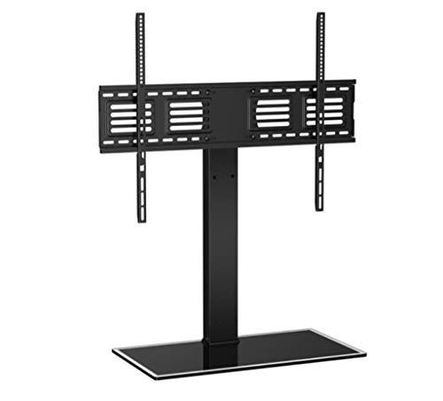 (LIYANDSZJ 50-80 Inch TV Bracket General Purpose Desktop Hanging Rack LCD TV Stand Stand)