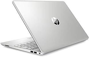 HP 15-dw0029ns - Ordenador portátil 15.6
