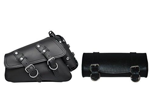 Nightster Tool Bag - 2