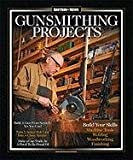 Gunsmithing Projects, Shotgun New Staff, 1934622540