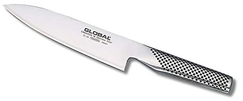 Global 6' Chef's Knife G 58
