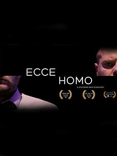 Ecce Homo on Amazon Prime Video UK