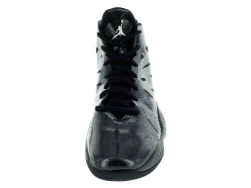 8 992 white Black 2012 black Air Style Mens Lite 524 Jordan Dimensioni 8q6wfBT4