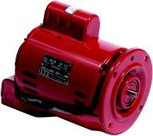 Bell & Gossett 816678-062 Sleeve Bearing Pump Motor by Bell & Gossett