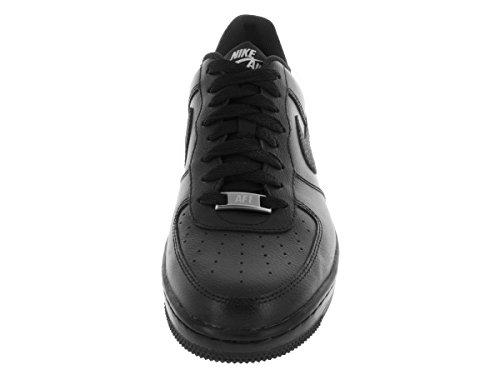 Nike Af1 Ultra Kraft Ess Dame Sort / Sort-hvid M3nE487IxT