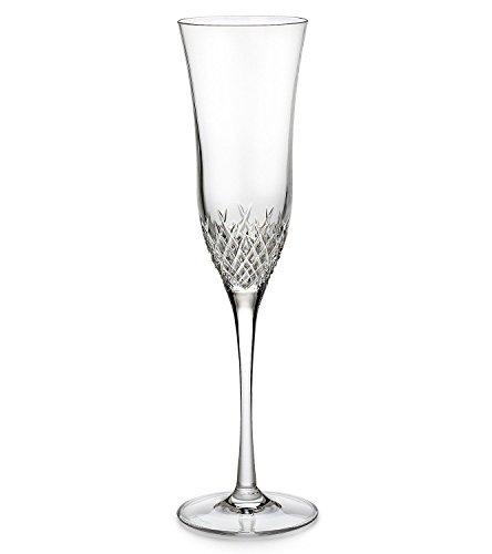 (Waterford Crystal Alana Essence Flute)