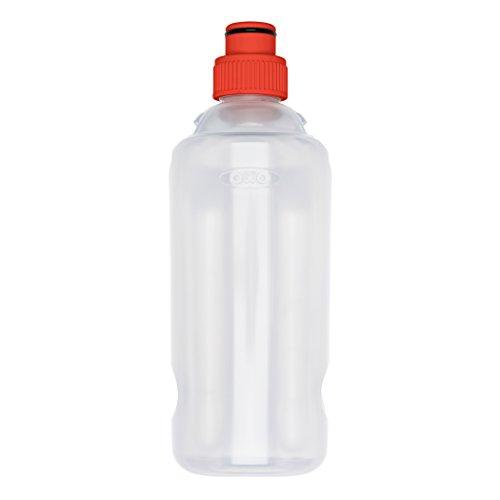 bottle refill - 3