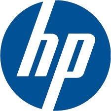 HP A6610BR 56K Internal Modem (Kiwi) 5189-0936