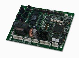 Liebert 415771G1S PWA Control Board (Pwa Board)