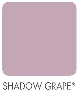 Signeo 2,5 L. Bunte Wandfarbe, SHADOW GRAPE, Pastell Violett matt ...