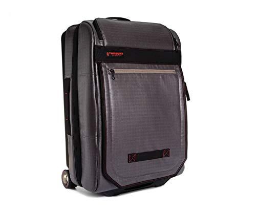 Timbuk2 Co-Pilot Luggage Roller Suitcase