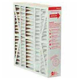 honeywell furnace filters 14x25x1 - 5