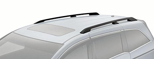BRIGHTLINES Roof Side Rail Rack Replacement for Honda Odyssey 2011-2017