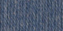 Patons Bulk Buy Classic Wool Yarn (5-Pack) New Denim 244077-77115