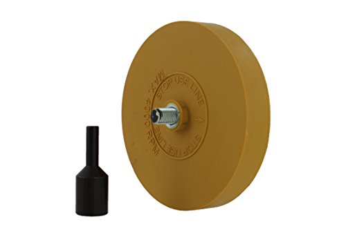 Buy rubber wheel eraser