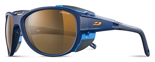 Julbo Explorer2 Sunglasses from Julbo