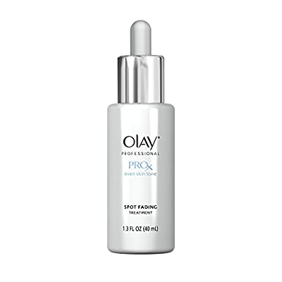 Olay Professional ProX Deep Wrinkle Treatment Anti Aging 1. Fl Oz