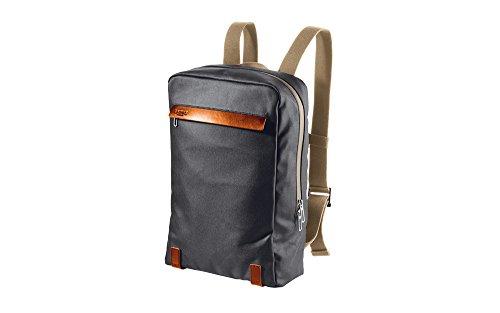 Brooks England Pick Zip Day Pack (Brooks Bag)