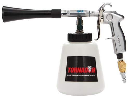 Tornador DF-Z020 Fast Powerful