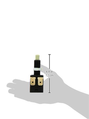 FAE 24080 Brake Light Switch