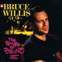 Bruce Willis - Party-Kracher Der 80s Hits - Zortam Music