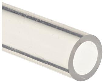 Translucent White FEP Tubing