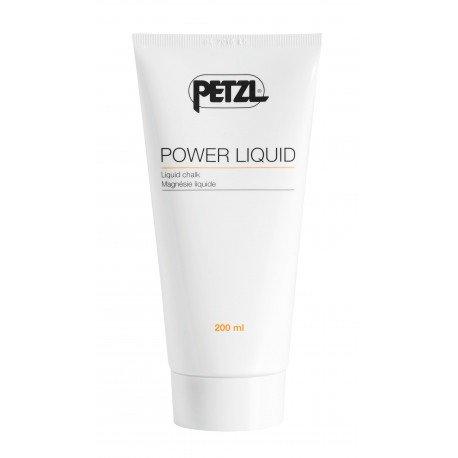 Petzl Power Liquid Chalk One Color NO SIZE ()