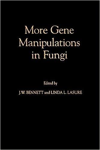 Téléchargez des livres gratuits pour itouch More Gene Manipulations in Fungi en français PDF ePub iBook B01DRXCBDU