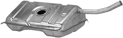 Spectra Premium GM2799C Classic Fuel Tank with Filler Neck ()