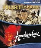 The Hurt Locker / Apocalypse Now [Blu-ray]