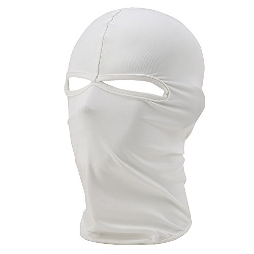 FENTI Balaclava Hollow Motorcycle Cycling product image
