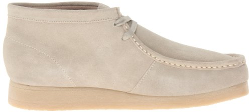 Homme Ii Bottes Chelsea Clarks Sand Suede Padmore w4EqI