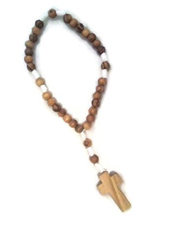 (Rosary Beads Anglican)