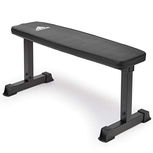 ADIDAS Essential Flat Workout Bench Price & Reviews